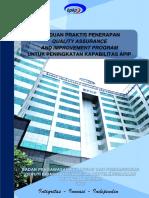 Panduan QAIP Final