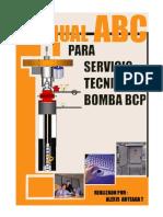 BCP Para Operadores