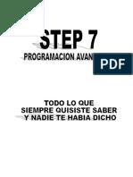 Step 7 Avanzado.pdf