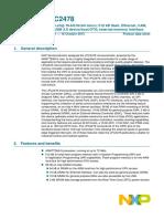 LPC2478.pdf