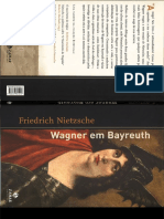 Nietzsche- Wagner em Bayreuth.pdf