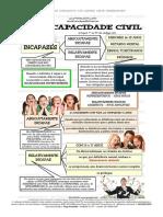 CAPACIDADE CIVIL.pdf