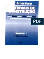 Materiais de Construção - Falcão Bauer - Vol 1 - 5ª Ed, p.25