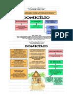 DOMICÍLIO.pdf