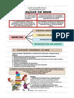 REGIME DE BENS.pdf