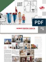 catalog mobila 211.pdf