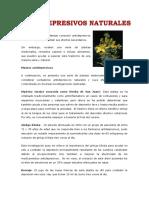 antidepresivos_naturales.pdf