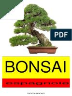 Preview of Bonsai Espagnole book