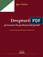 Drepturile-persoanei-in-probatoriu-penal416b3.pdf