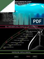 EXPOSICION-CEPILLOS-TERMINADO.pptx