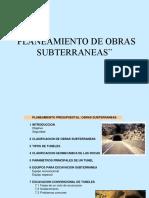 01 Presenta Tunel-1