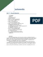 DocGo.Net-7. Carlos Castaneda - V7 Focul Launtric.pdf.pdf