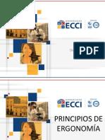 SISTEMA ERGONÓMICO- GENERALIDADES.pdf