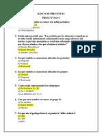 Banco de Preguntas-2