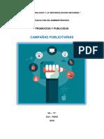 Campaña Publicitaria Final