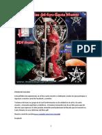 experiencias-foro-santa-muerte-pdf.pdf