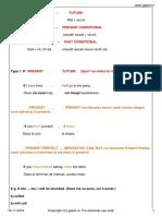 gapol.ro__11_IF_Clauses.pdf