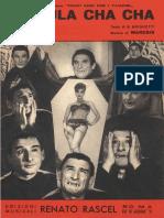 Dracula cha cha (pf).pdf