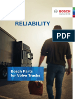 volvo_trucks_6pp_a4_new_2018.pdf