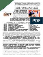 Bollettino 2018 n° 6 novembre - dicembre.pdf