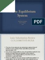 49830_LEC-6 sistem fasa.pdf