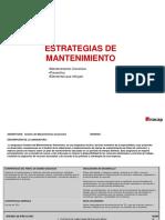Estrategias de mantencion .pptx