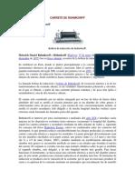 carrete-de-ruhmkorff1.pdf