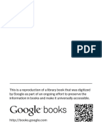 FM24-1.pdf