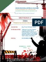 CIMENTACIONES PROFUNDAS (COMPLETO)+