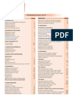DENTAL_FRANQUICIAS_Franquicias_Asisa_Dental.pdf