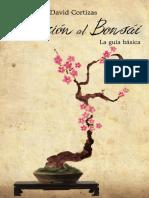 iniciacion al bonsai.pdf