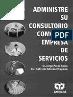 100976642-Administre-Su-Consultorio-Como-Una-Empresa-de-Servicios-Paras-Ayala-Estrada.pdf