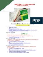 INTRODUCCION A LA CONTABILIDAD GUBERNAMENTAL.docx