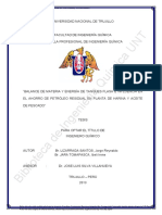 LizarragaSantos J - JaraTomapasca I