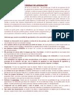 COMBATIR LA NECESIDAD DE APROBACIÓN 2019.docx