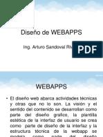 Diseño de WEBAPPS.pptx
