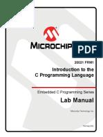 20021 FRM1 Lab Manual.pdf