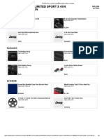 Jeep Build - Sport S.pdf