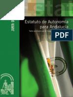 Estatuto de Autonomia de Andalucia.pdf