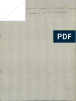 Estatuto de Bayona.pdf
