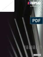 Infinity C-Bus Architectural Dimmer Brochure2