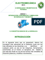 trabajodiapositivas-120706150717-phpapp02