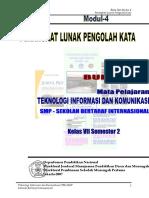 bahan-ajar-tik-kelas-vii-semester-2-modul-4.doc