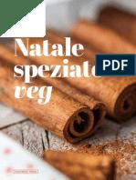 natalespeziato2015-vegolosi