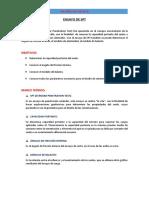 ENSAYO-DE-SPT (1).docx