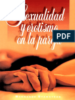 sexualidad en pareja PDF