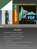 grlweap-fundamentals-models-results-pptx-rausche.pdf