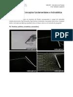 Auxiliar_1_Hidroestatica.pdf