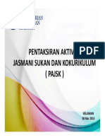 slid-pajsk-bkk-30-mac-2015.pdf