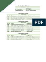 Expo-Hospital-Brasil-Café-Com-Prosa-SPDATA.pdf